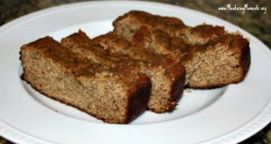 banana-bread3