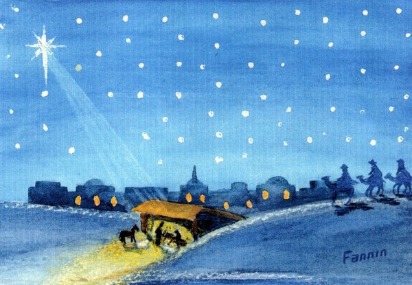 Loyd-Fannins-Bethlehem-Nativity