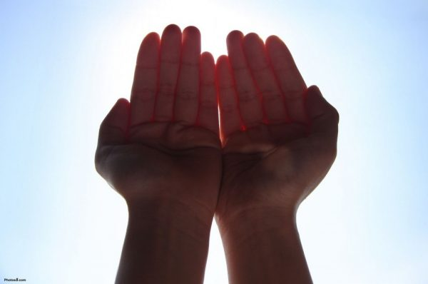 open_hands_praying-other