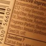 Health + Infertility: Part Four: Fragrance