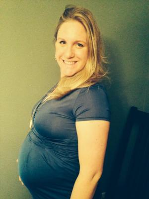 Moms in the Making Testimonies - Pregnant with Triplets after IVF