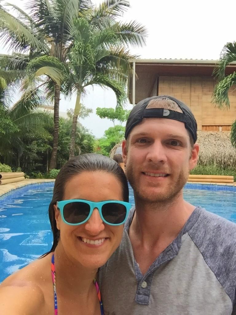 Otro Lado Costa Rica