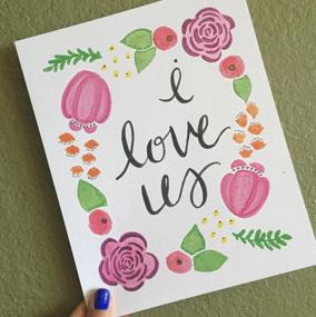 Love Too Design