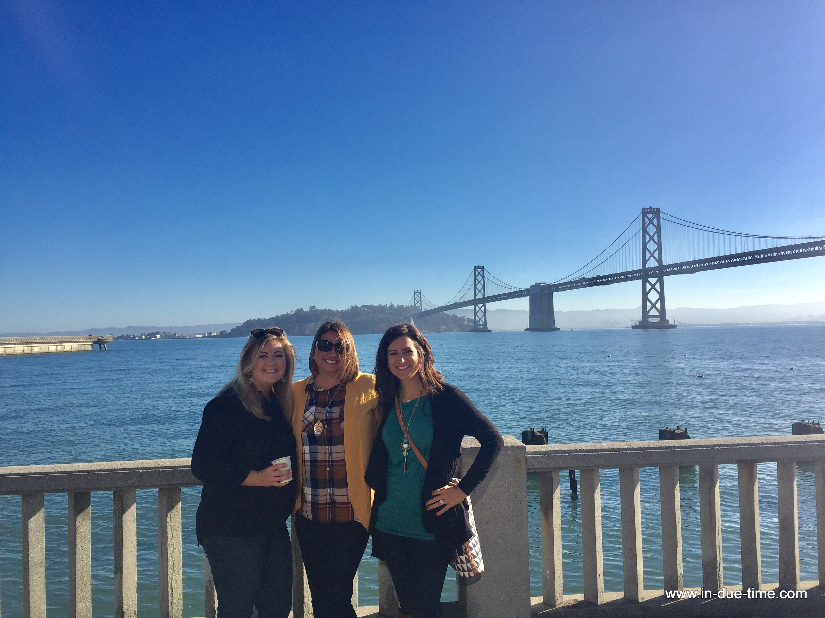 San Francisco Fertility IQ