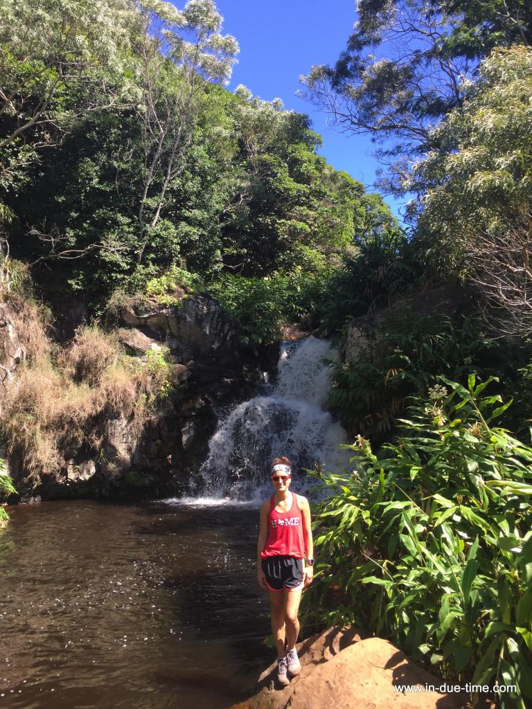 Hawaii : Kauai