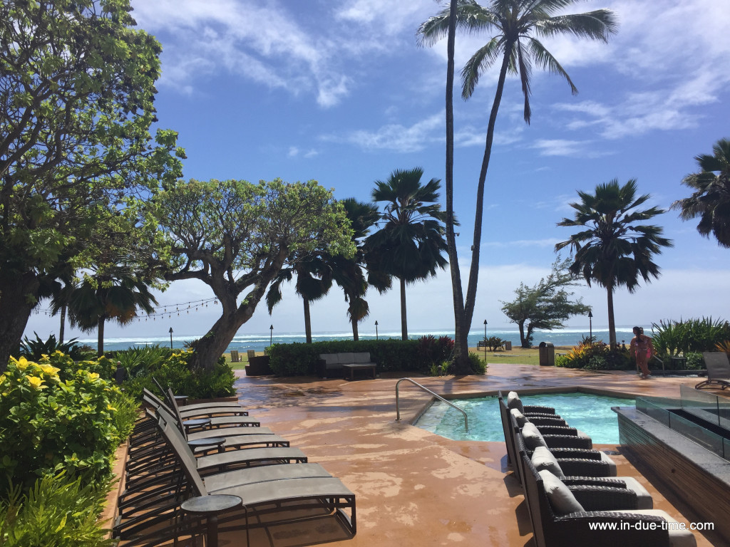 Kauai : Hawaii