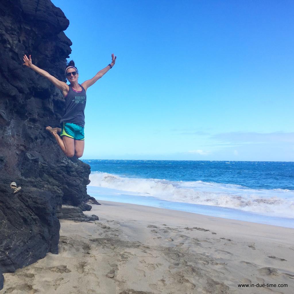 kauaii-hawaii