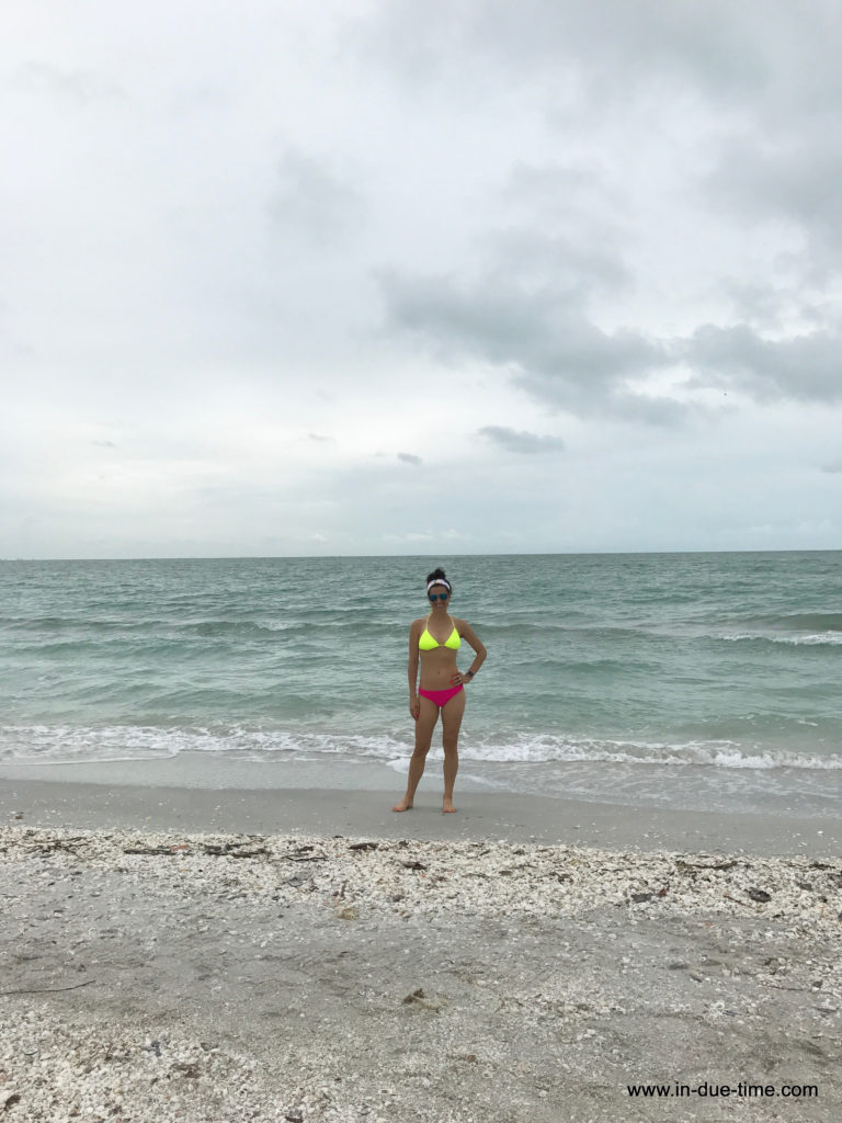Florida Vacation Recap