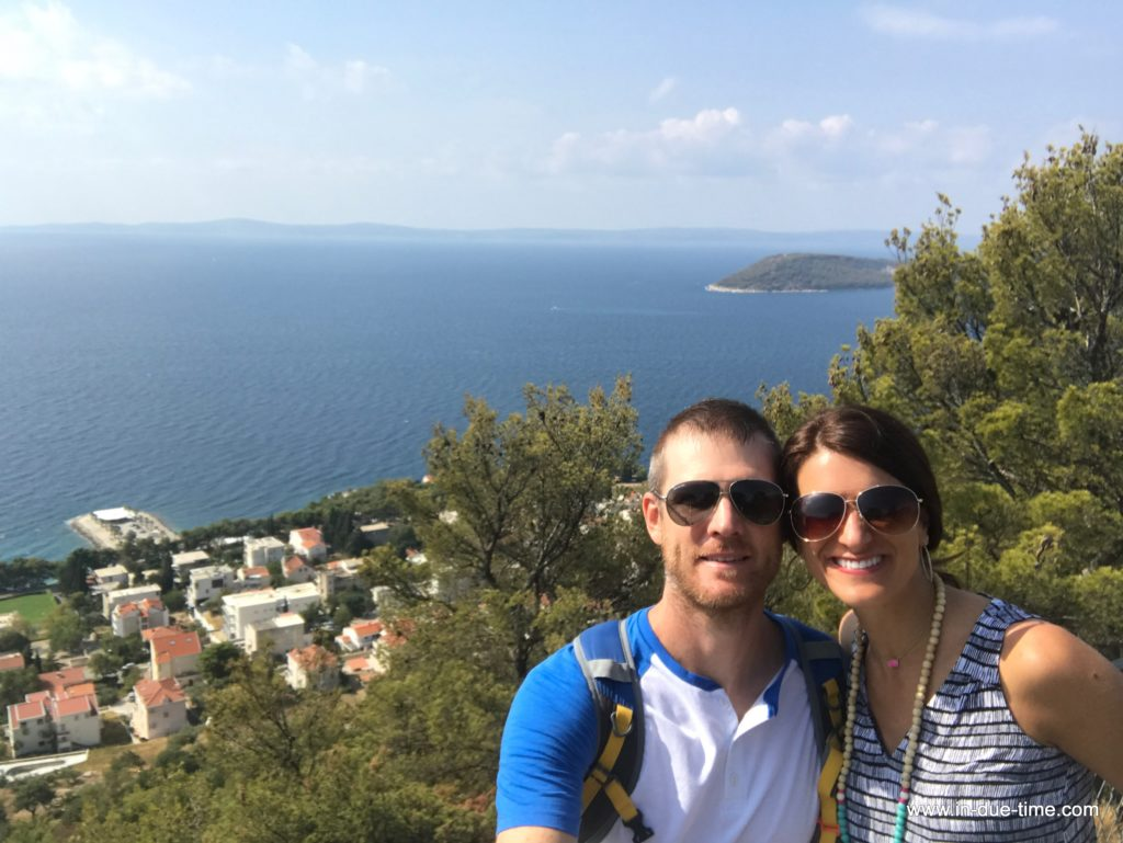 Europe Recap to Croatia on a Cruise (21)