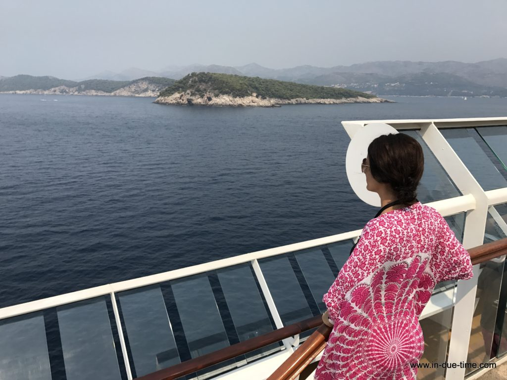 Europe Recap to Croatia on a Cruise (31)
