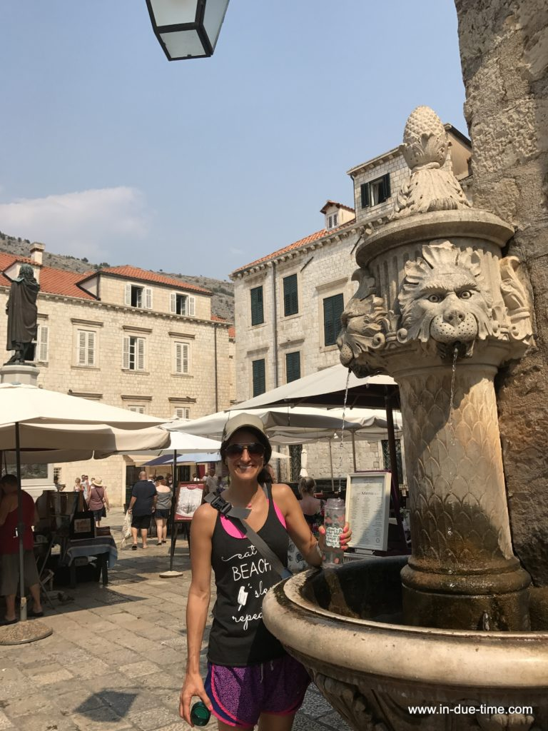 Europe Recap to Croatia on a Cruise (32)
