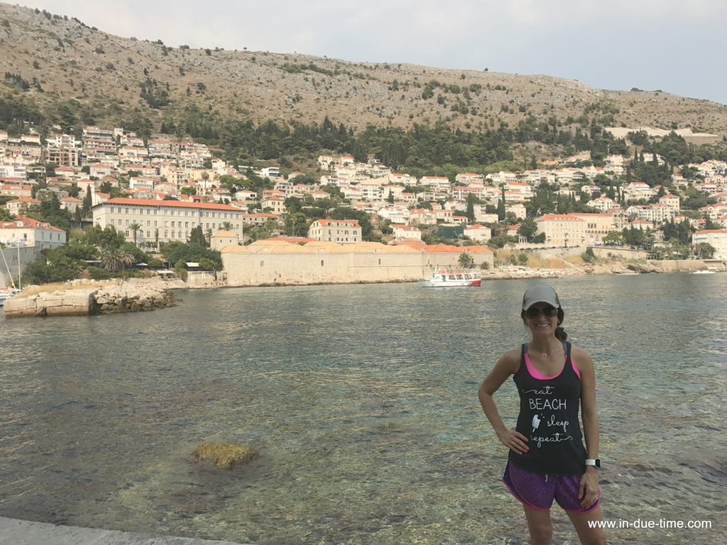 Europe Recap to Croatia on a Cruise (33)