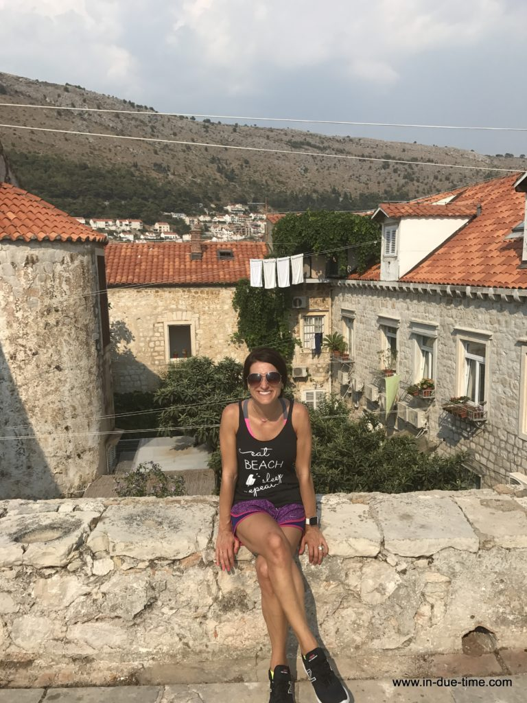 Europe Recap to Croatia on a Cruise (37)