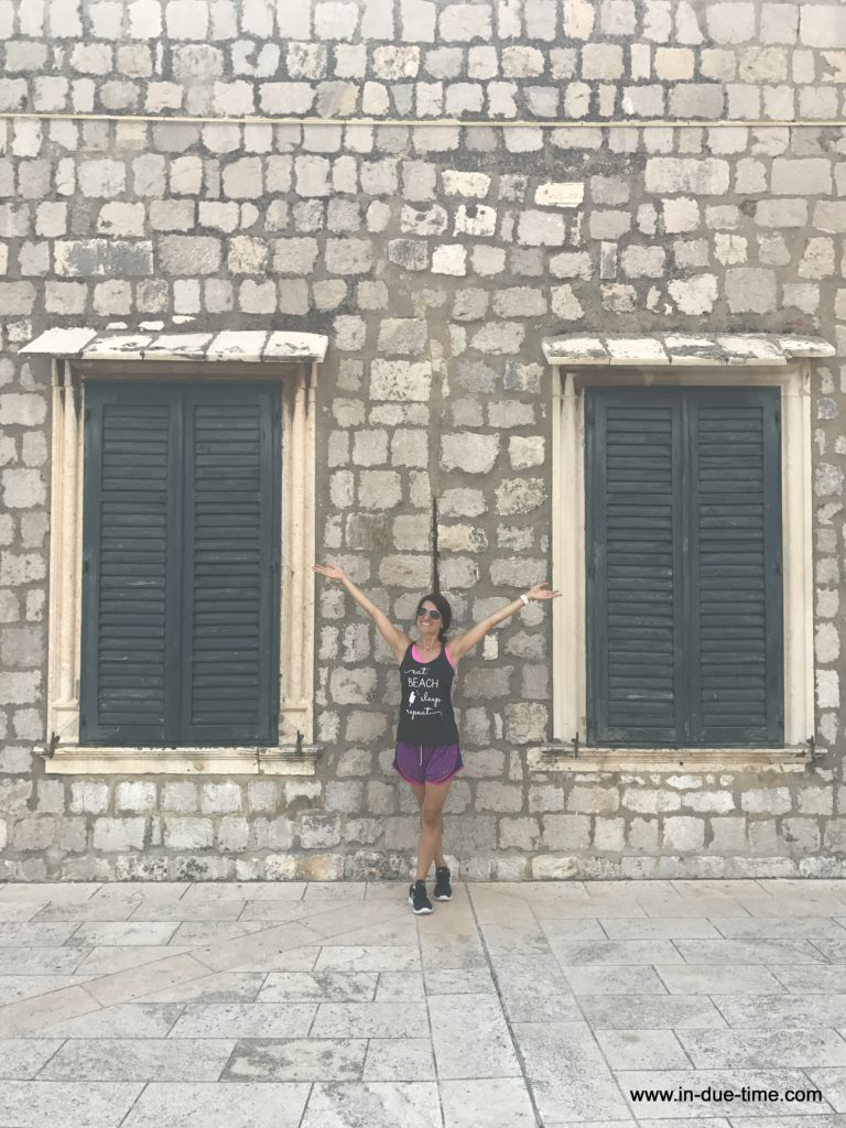 Europe Recap to Croatia on a Cruise (46)