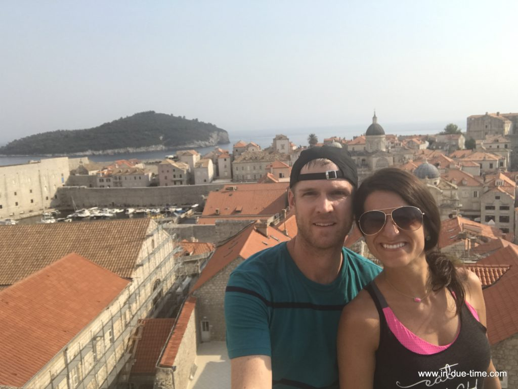 Europe Recap to Croatia on a Cruise (47)