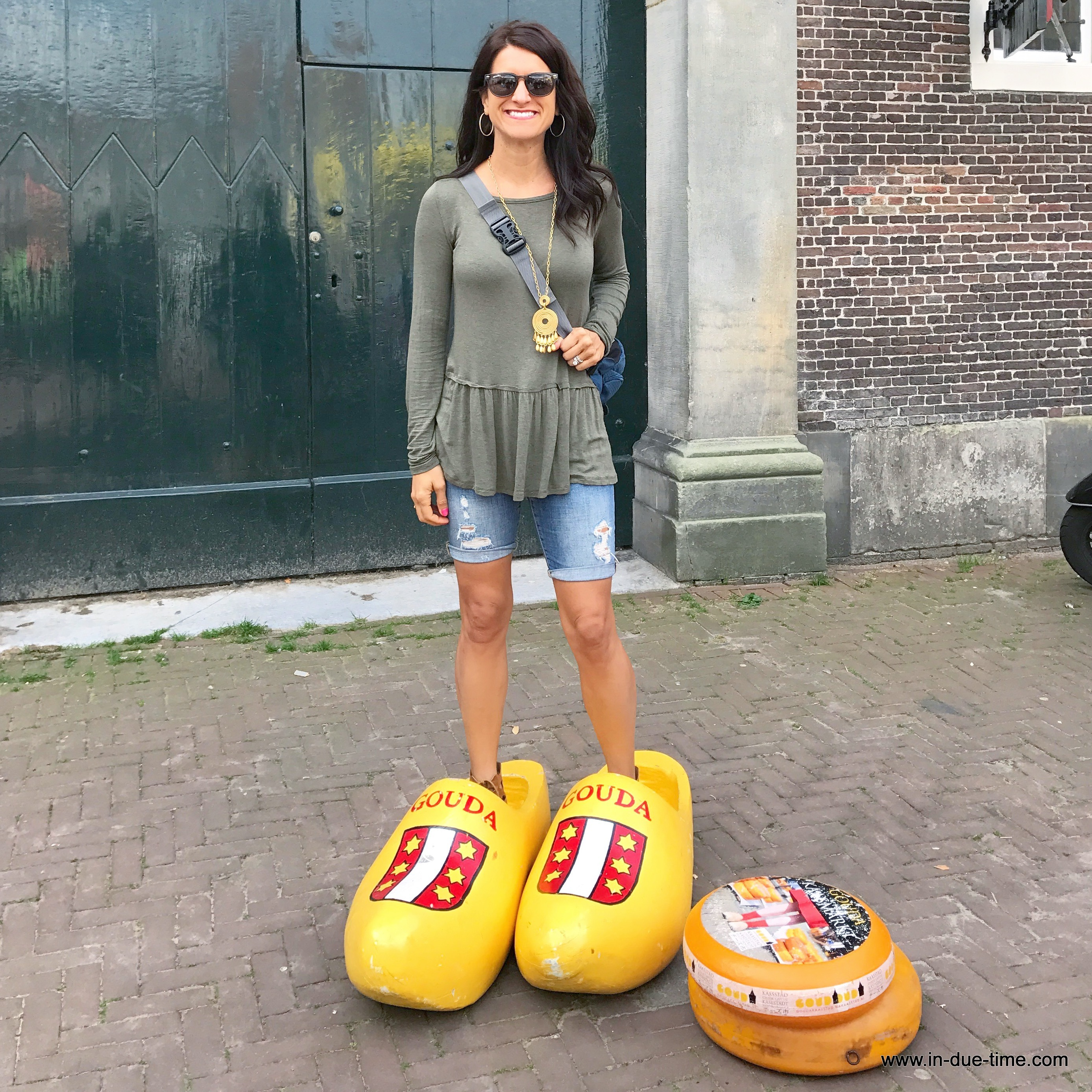 The Netherlands Trip Recap (12)