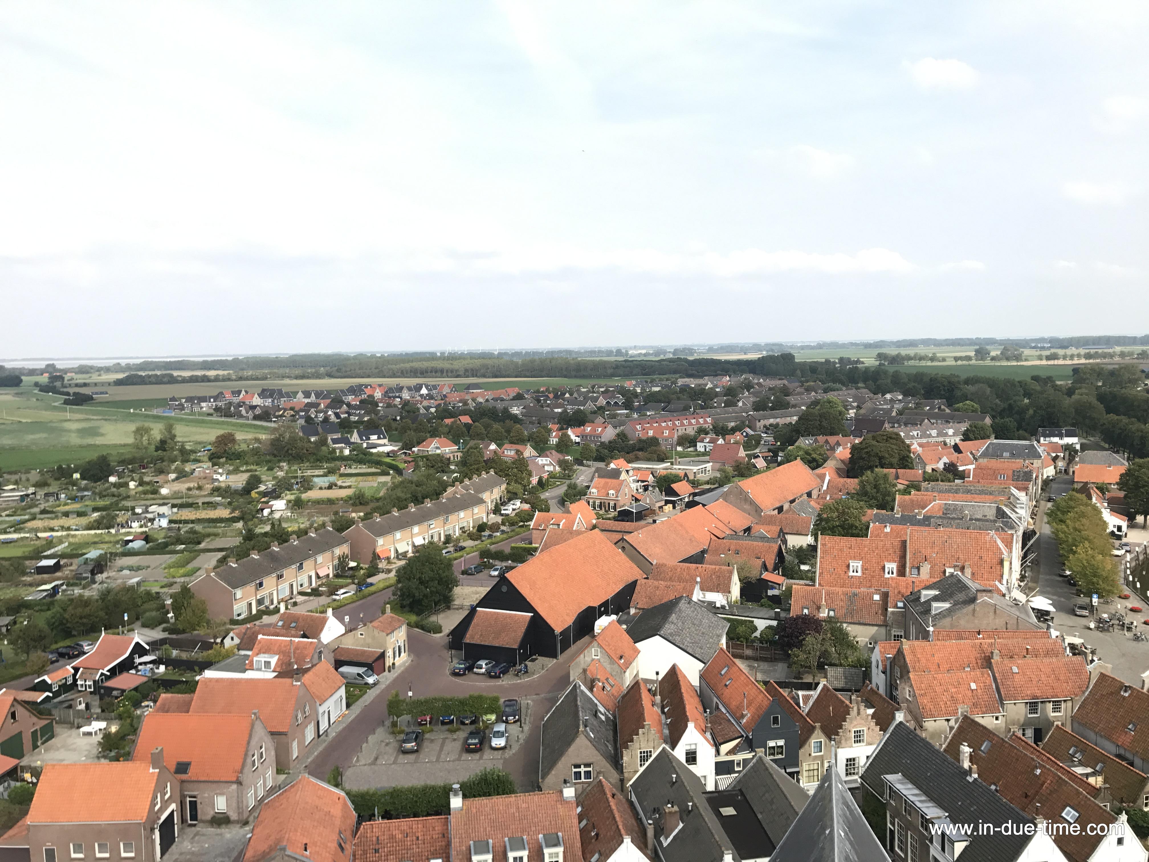 The Netherlands Trip Recap (16)