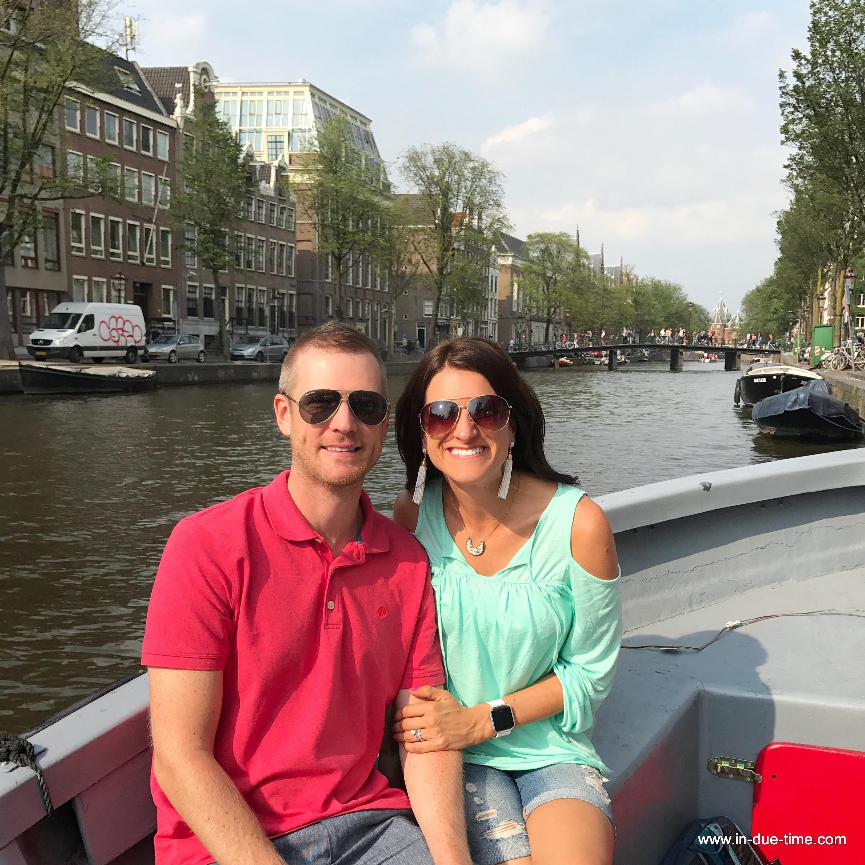 The Netherlands Trip Recap (22)