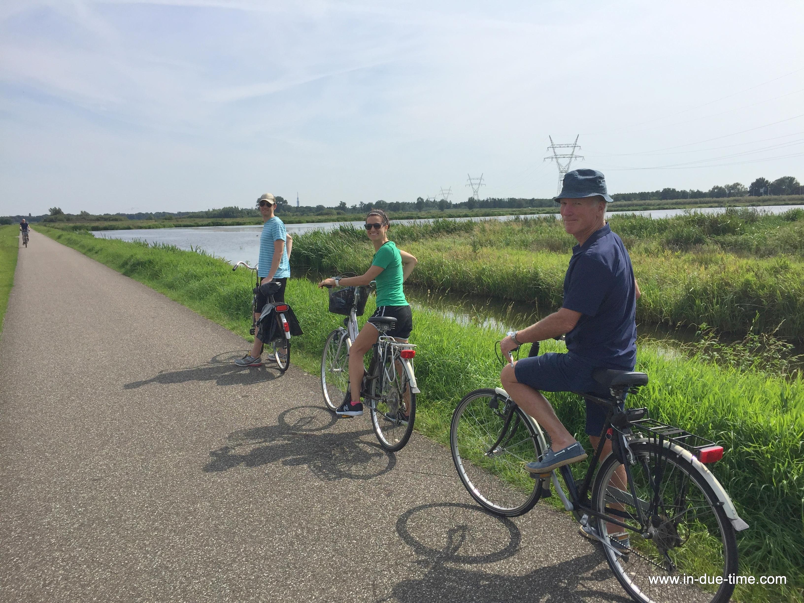 The Netherlands Trip Recap (24)