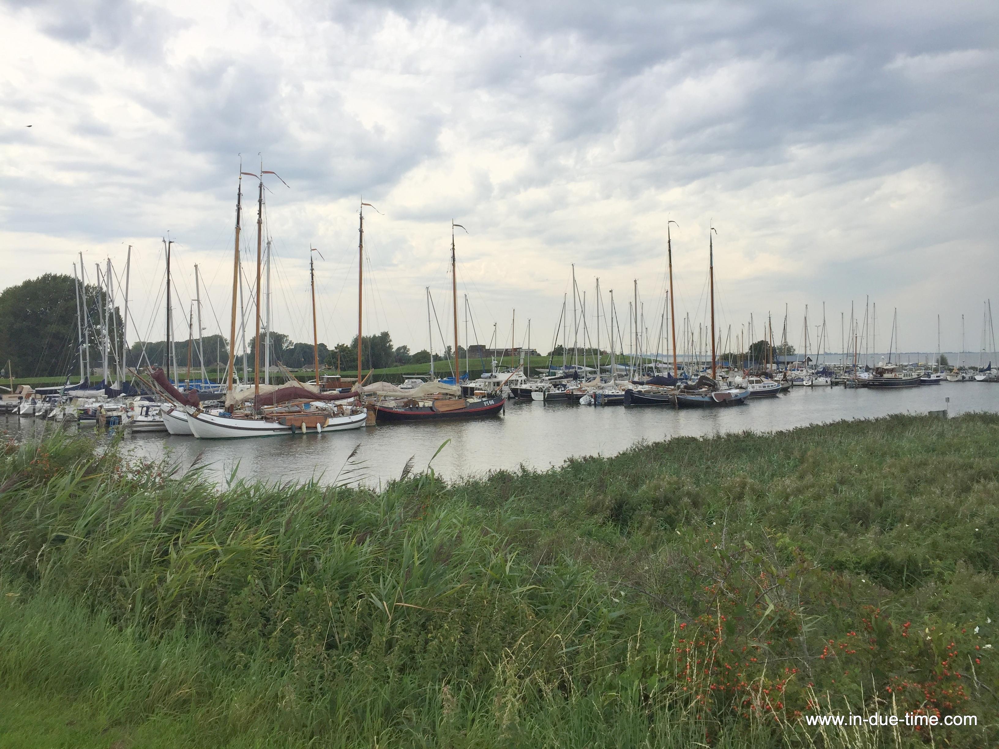 The Netherlands Trip Recap (25)