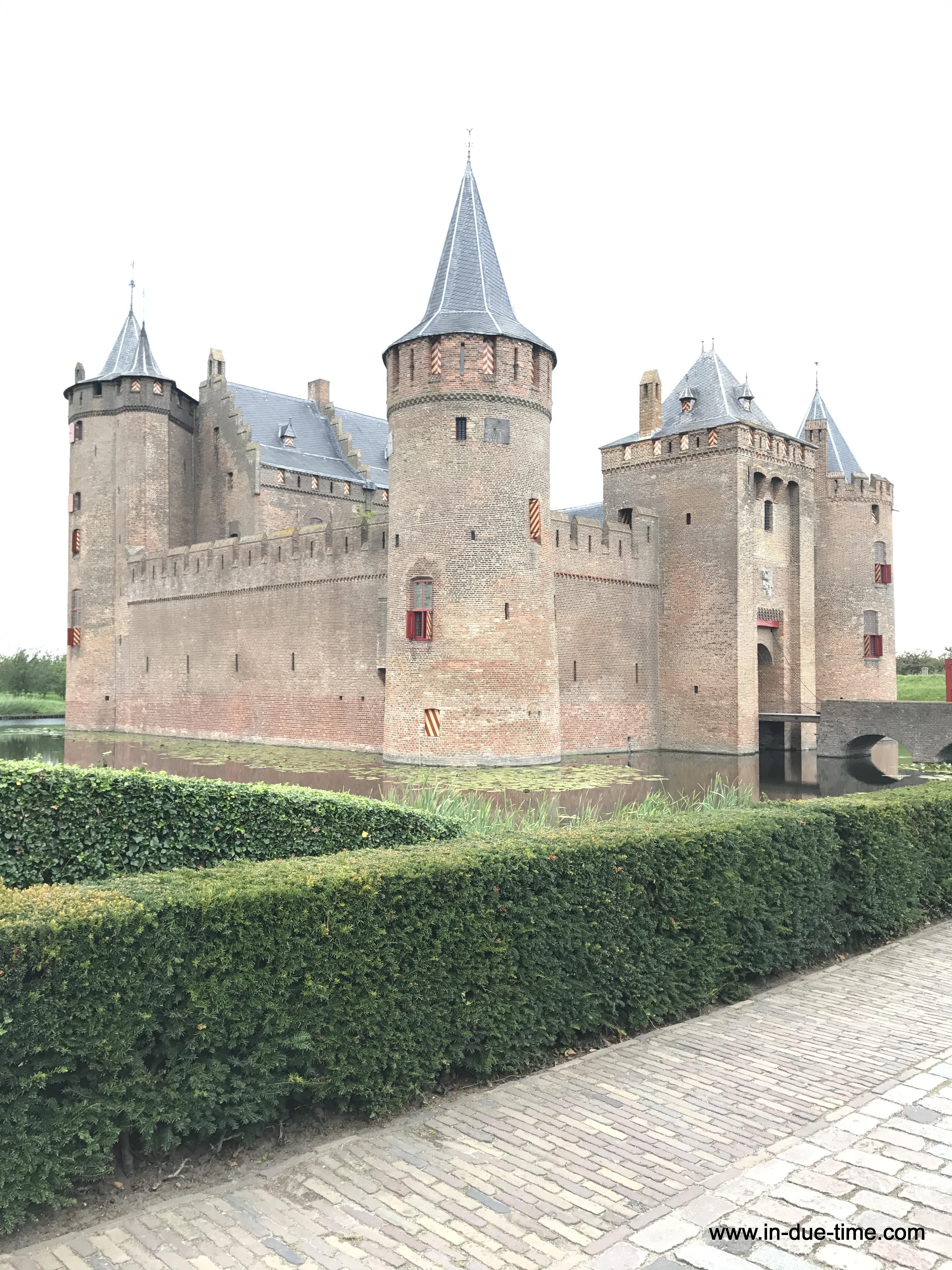 The Netherlands Trip Recap (3)