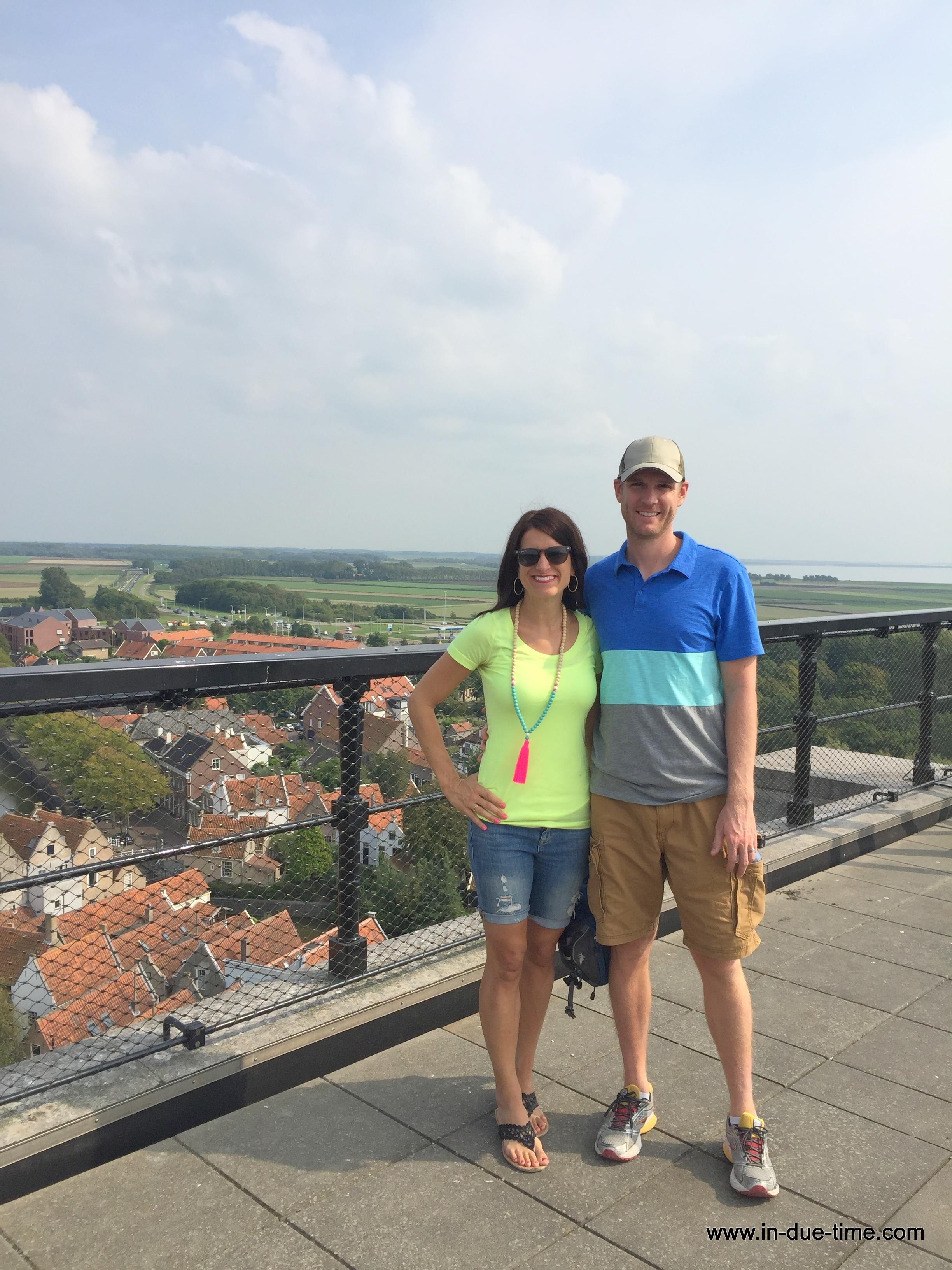 The Netherlands Trip Recap (30)