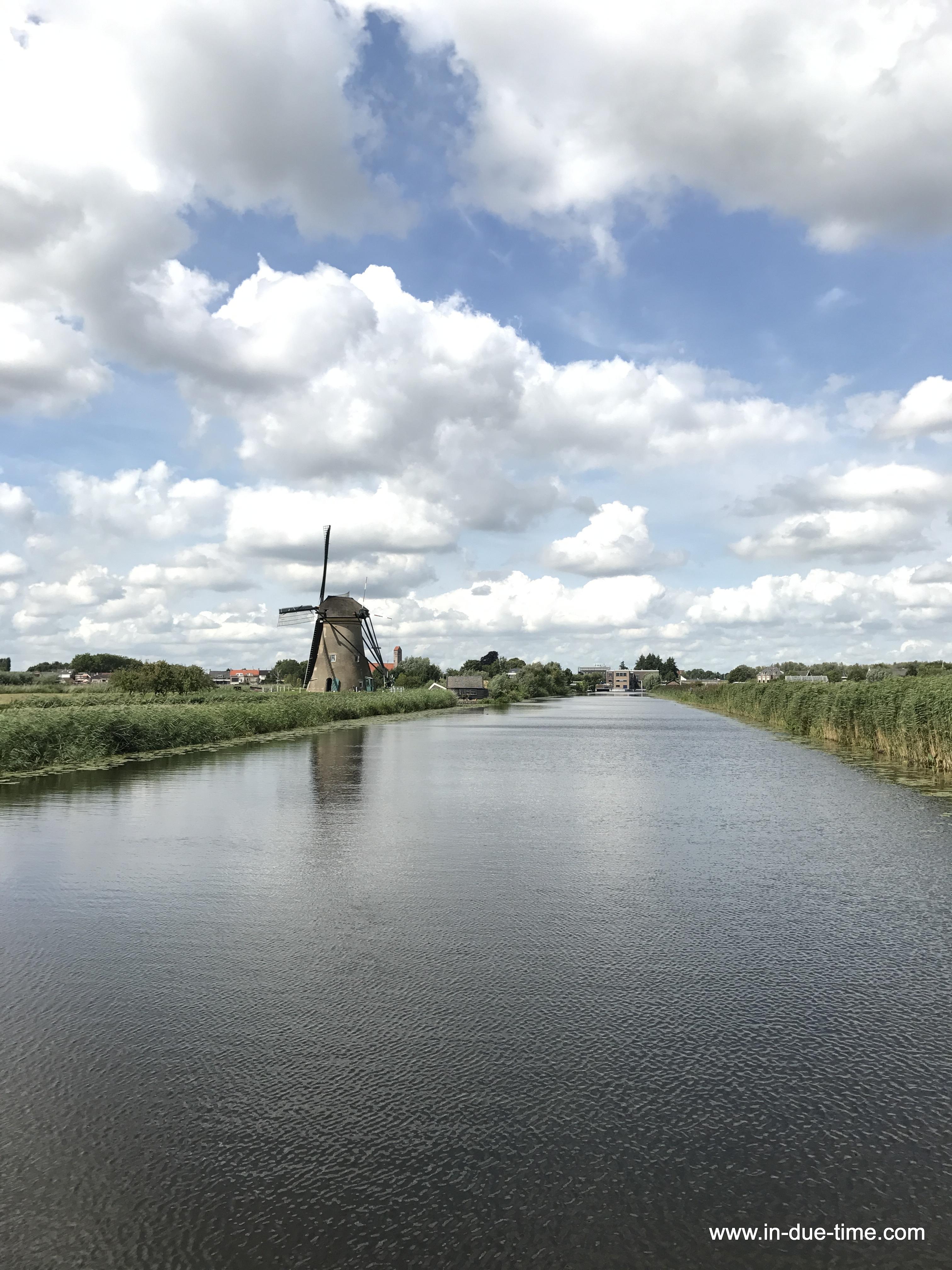 The Netherlands Trip Recap (8)