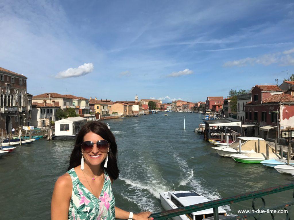 Venice, Italy Europe