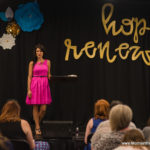 Moms in the Making Conference – Day 2