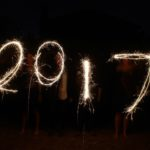 A Year in Review – 2017