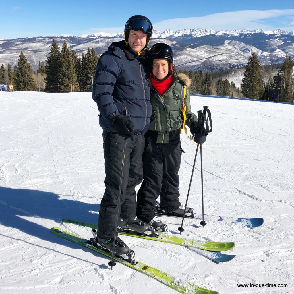 Beaver Creek Colorado Skiing (10)