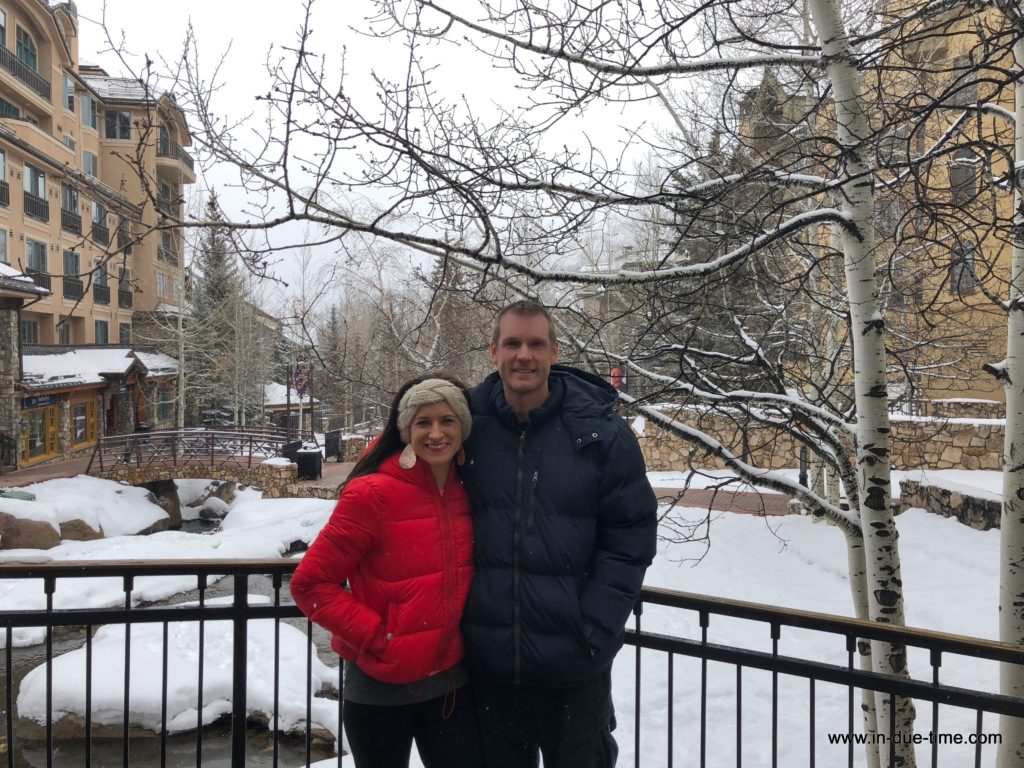 Beaver Creek Colorado Skiing (1)