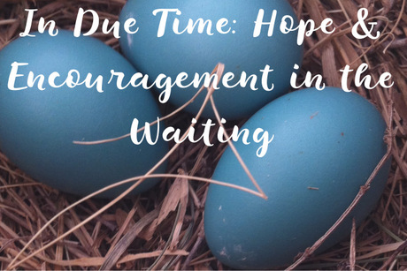 In-Due-Time-in-the-Waiting